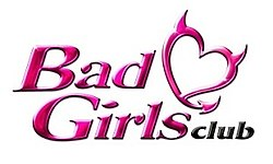 Bad Girls Club.jpg