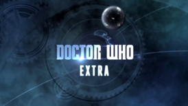 Doctor Who Extra.png