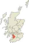 East Ayrshire map.png