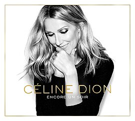 Celine dion recovering (download in description, promo of new.