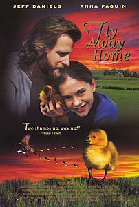 Fly away home.jpg