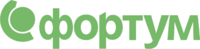 Fortum-logo.png