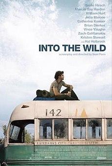 Кино: американское и не только 230px-Into_the_Wild