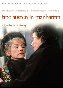 Jane Austen in Manhattan.jpg
