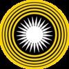 100px-Kuban_PFC_logo_2020.png