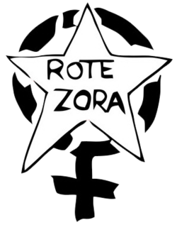 Logo Rote Zora.png