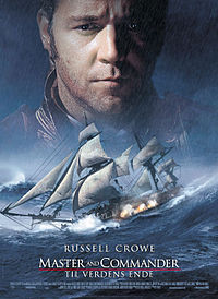 Master and commander plakat.jpg