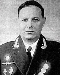 Moskalev AS.jpg
