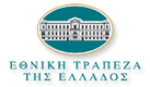 National Bank of Greece logo.png