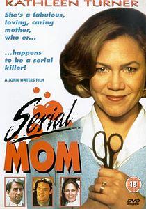 Сексуалний фильм толсти мама