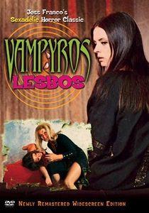 Википедия и лесбиянки фото 70-569