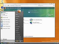 Windows Vista Standard (Home Basic).jpg