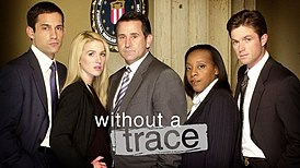 Without a Trace.jpg