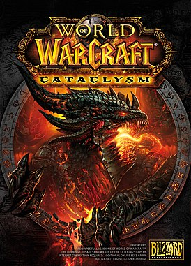 World of Warcraft Cataclysm Cover Art.jpg