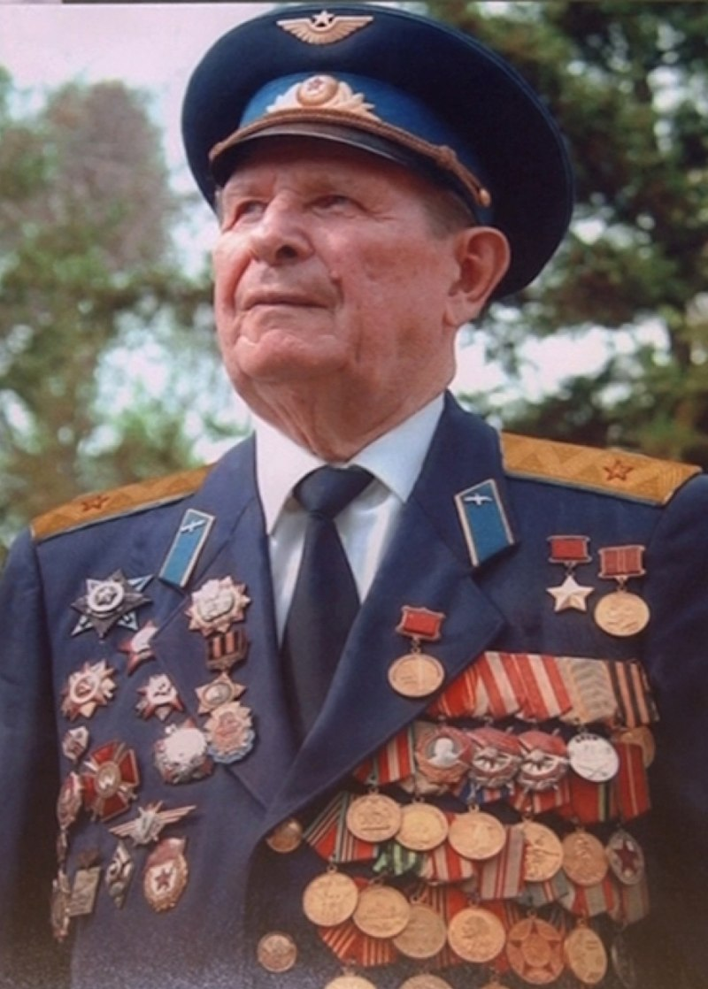 Карпеев Михаил Поликарпович.jpg