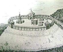 Dubna  Wikipedia