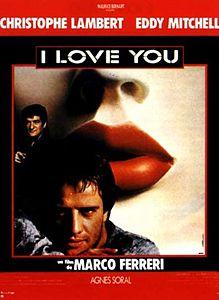 «Фильм 1981 О Тебе» — 1997
