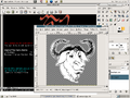 GNU Linux screenshot.png