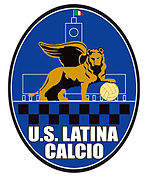 Logo-us-latina-calcio.jpg