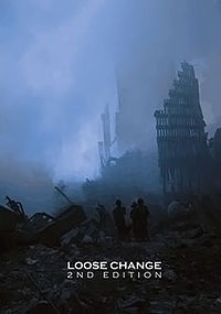 Loose Change (DVD cover).jpg