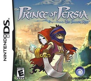 Prince-of-persia-the-fallen-king.jpg
