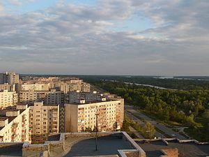 Справку из банка Коммунарская улица характеристику с места работы в суд Рогожская Застава площадь