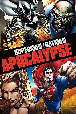 Superman.Batman Apocalypse.jpg