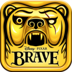 Temple Run Brave logo.png