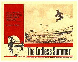The Endless Summer.JPG