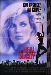 The Real McCoy Poster.jpg