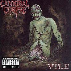 Скачать песни группы cannibal corpse