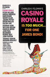 007CasinoRoyaleUS1sheet.jpg