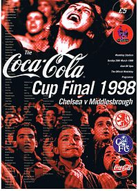 1998 Football League Cup Final logo.jpg
