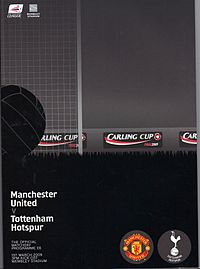2009 Football League Cup Final logo.jpg