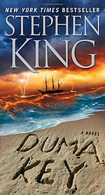Duma Key first cover.jpg