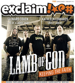 Exclaim! (magazine).jpg