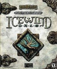 200px-Icewinddale.jpg