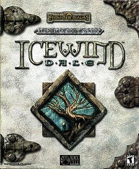 Icewinddale.jpg
