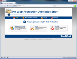 K9 Web Protection.png