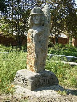 Памятники в могилеве фото 9 кв сколько стоит памятник из гранита и мрамора