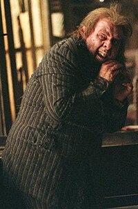 https://upload.wikimedia.org/wikipedia/ru/thumb/e/e7/Peter_Pettigrew.jpg/200px-Peter_Pettigrew.jpg