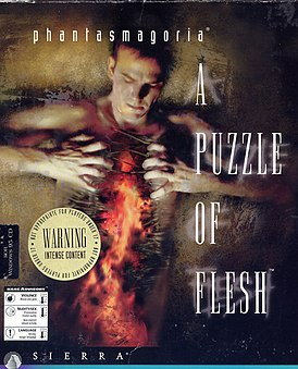Phantasmagoria - A Puzzle of Flesh.jpg