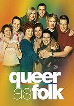 Рэнди харрисон на самом деле гей