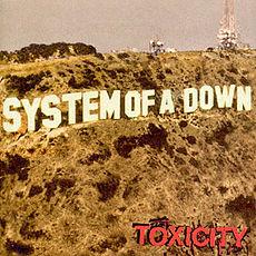 System of a down | music fanart | fanart. Tv.