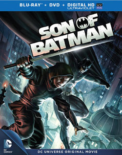Son of Batman poster.jpg