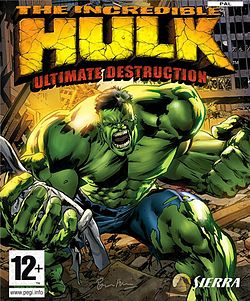The Incredible Hulk Ultimate Destruction Coverart.jpg