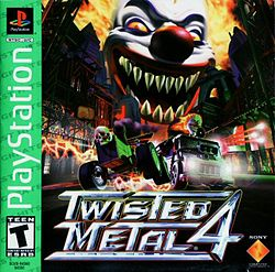 Twisted Metal 4 Cover.jpg