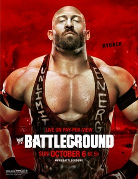 WWE Battleground Poster.jpg