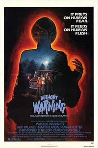 Without-Warning-poster.jpg