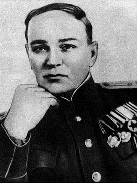 Агапкин Василий Иванович.jpg